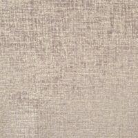 axel-barsony-sotetito-fuggony-sotet-rozsaszin-140-x-250-cm-anyag