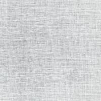 lana-etamin-fenyatereszto-fuggony-feher-350-x-150-cm-anyag