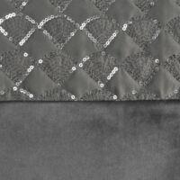 margot-sotetito-fuggony-grafit-140-x-250-cm-anyag