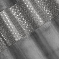 margot-sotetito-fuggony-grafit-140-x-250-cm-kozeli