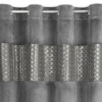 margot-sotetito-fuggony-grafit-140-x-250-cm-ringlis-fuzolyukas