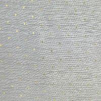 sibel-dekor-fuggony-feher-arany-mintas-140-x-250-cm-anyag