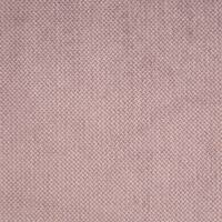 fargo-barsony-sotetito-fuggony-pasztell-rozsaszin-140-x-175-cm-anyag