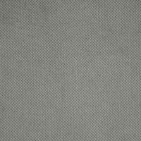 Fargo bársony sötétítő függöny Ezüst 140 x 175 cm - HS373588