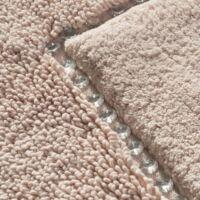 Chic pamut szőnyeg