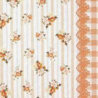 roses-foltmentes-asztalterito-narancssarga-140-x-180-cm-kozeli