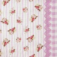 roses-foltmentes-asztalterito-rozsaszin-85-x-85-cm-kozeli