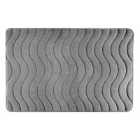 Wave szőnyeg