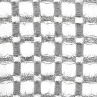 agnes-fenyatereszto-fuggony-acelszurke-140-x-250-cm-anyag