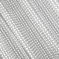 agnes-fenyatereszto-fuggony-acelszurke-140-x-250-cm-kozeli