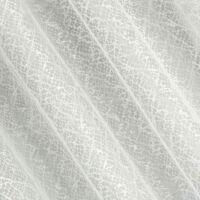 amanda-fenyatereszto-fuggony-kremszin-140-x-250-cm-kozeli