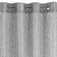 amanda-fenyatareszto-fuggony-140-x-250-cm-ezust-ringlis