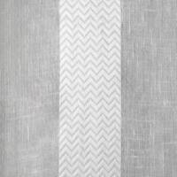 lilian-etamin-fenyatereszto-fuggony-feher-140-x-250-cm-anyag
