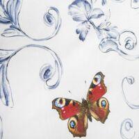 marika-foltmentes-asztalterito-kremszin-40-x-140-cm-kozeli