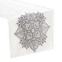 rick-asztali-futo-feher-40-x-140-cm-kozeli