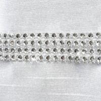 Tiara3 asztalterítő