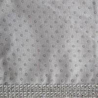 adrin-asztali-futo-acelszurke-33-x-140-cm-kozeli