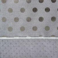candys-exkluziv-asztalterito-acelszurke-33-x-180-cm-kozeli