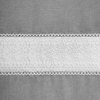 dori-csipkes-sotetito-fuggony-szurke-140-x-250-cm-anyag