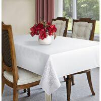 Yvette2 asztalterítő