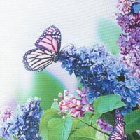 egidia-5-tavaszi-asztalterito-feher-rozsaszin-40-x-140-cm-kozeli
