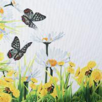 Egidia 8 tavaszi asztalterítő