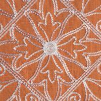 lao-tavaszi-asztali-futo-40-x-140-narancssárga-kozeli