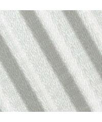 Sylwia szőtt sötétítő függöny