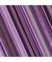 287 organza sötétítő függöny
