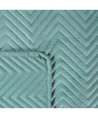 sofia-barsony-agytakaro-dekor-textil