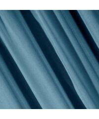 Mirona egyszínű sötétítő függöny