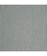 Sakali egyszínű fényáteresztő függöny