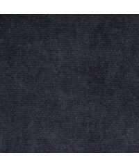 Morena bársony sötétítő függöny