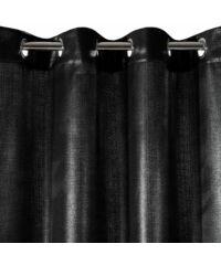 Sasha egyszínű sötétítő függöny