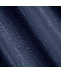Renne egyszínű sötétítő függöny