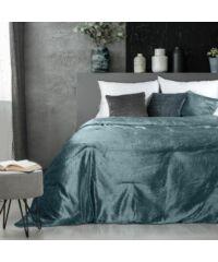 Mady bársony ágytakaró