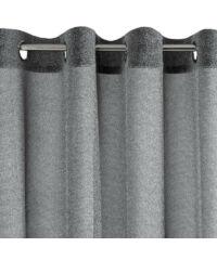 Shiny egyszínű sötétítő függöny