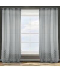 Diane dekor függöny