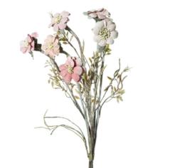 Natu virág 01
