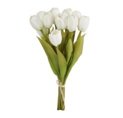 Tulipán csokor 03