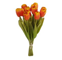 Tulipán 02 csokor
