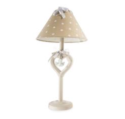 Baby lámpa