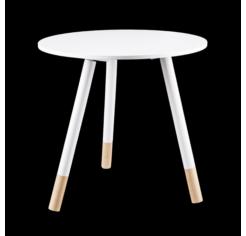 Ameli 03 asztal