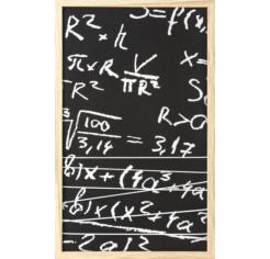 Matek kép