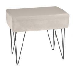 Elly 01 szék