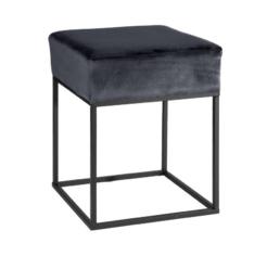 Ally 01 szék