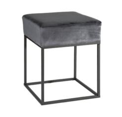 Ally 02 szék