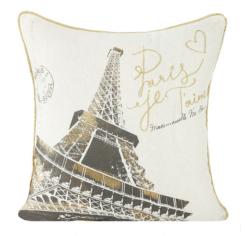 Párizs city párnahuzat