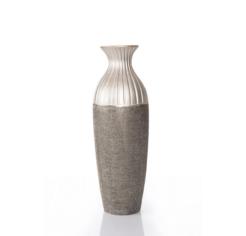 Anabel 05 váza