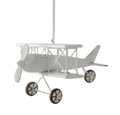 Arturo kis repülő